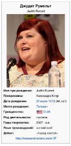 http://i60.fastpic.ru/thumb/2013/0911/b7/edde44a12c525122961c748328d15ab7.jpeg