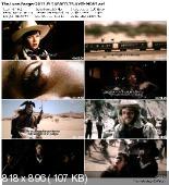 Je�dziec znik�d / The Lone Ranger (2013)