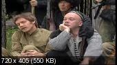 Маски в партизанском отряде (4-серии) (Маски-шоу) (1998/WEBRip)