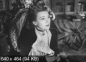 ��������� ��� / L'aigle a deux tetes (1948) DVDRip