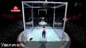 Куб [01-08] (2013) HDTV 1080i