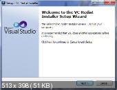 VC Redist Installer 1.5.9