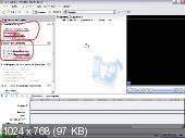 Компьютер для начинающих. Обучающий видеокурс (2013)