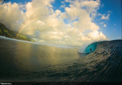 Лучшие фотографии 2012-го года