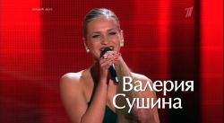 http://i60.fastpic.ru/thumb/2013/0920/35/54347fdc0d5554a0e9b45b27f5b29a35.jpeg