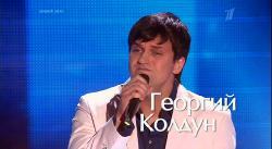 http://i60.fastpic.ru/thumb/2013/0920/56/94553fd78848b3c58b969f2efaa93156.jpeg