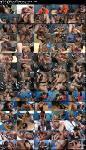 Большие сиськи в школе 18 / Big Tits At School 18 (2013) DVDRip