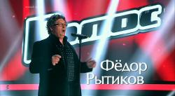 http://i60.fastpic.ru/thumb/2013/0920/64/7ade4d01a129135c12a3c258472fbf64.jpeg