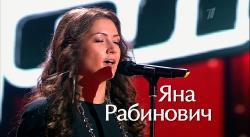 http://i60.fastpic.ru/thumb/2013/0920/71/0d21db2ec9c5e67ca3cde9daa668d571.jpeg