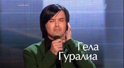 http://i60.fastpic.ru/thumb/2013/0920/72/fccb44f20e26fc7508b7f57e76f5f572.jpeg