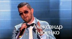 http://i60.fastpic.ru/thumb/2013/0920/75/a6c9c7c81f9ebcc933da390c6e04f875.jpeg