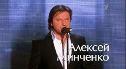 http://i60.fastpic.ru/thumb/2013/0920/7c/beb6c981ac20d59948181407ad2b1a7c.jpeg