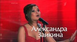 http://i60.fastpic.ru/thumb/2013/0920/aa/b099e32315b0ff4bc21e5938133a8daa.jpeg