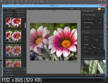 Adobe Photoshop CS6 13.1.2 Extended Final