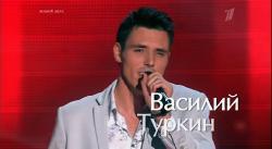 http://i60.fastpic.ru/thumb/2013/0920/b5/6247b219decb02224bba757dbf6a85b5.jpeg