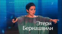 http://i60.fastpic.ru/thumb/2013/0920/c7/5b6fae5e92fe3e3d58af11a143b618c7.jpeg