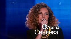 http://i60.fastpic.ru/thumb/2013/0920/c7/90e7cded0c1a24798a7d5b35370ecec7.jpeg