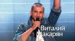http://i60.fastpic.ru/thumb/2013/0920/cd/50eac6a091fbfa434676165a933562cd.jpeg