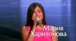 http://i60.fastpic.ru/thumb/2013/0920/e9/396598cc88d8f26a1c850499d63003e9.jpeg