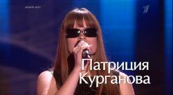 http://i60.fastpic.ru/thumb/2013/0920/f9/9784b7700a86bfb4a3a58272b2b57ef9.jpeg
