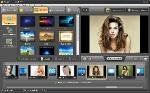 ФотоШОУ 5.0 (2013) PC   Repack + Portable