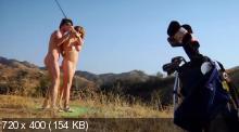 Будь естественным / Act Naturally (2011) DVDRip