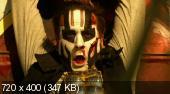 Наемный убийца / Bounty Killer (2013) WEBRip