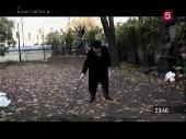 http://i60.fastpic.ru/thumb/2013/0925/84/84290e24ae711f5ce0d17f60b9ca7184.jpeg