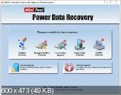 MiniTool Power Data Recovery 6.8.0.0
