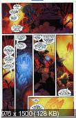 Psylocke & Archangel - Crimson Dawn (1-4 series) Complete