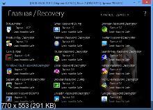 Hack Pack 2013 8.3.973