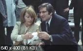 Нежный полицейский / Tendre poulet (1978, 1980) DVDRip