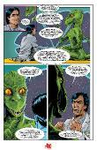 Dinosaurs Attack #3