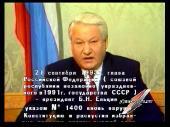 http://i60.fastpic.ru/thumb/2013/1001/1b/e86c02a54b3a368f0658f3579e8e1d1b.jpeg