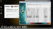 Windows 7 x64 Ultimate UralSOFT v1.10.13 (RUS/2013)