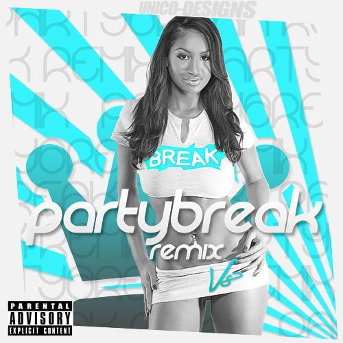 VA - 60 Partybreakz & Remixe (14.09.2013) (2013)