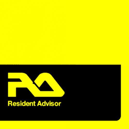Resident Advisor Top 50 for September 2013 (2013)