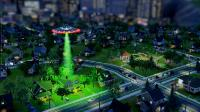 SimCity 5 (2013/Rus/RePack by MrBlackDevil)