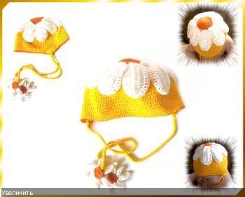 Радужный-радужный Альбомчик Радужной - Страница 4 Fc352c815fc03b9c0205ff1d2bea2a0c