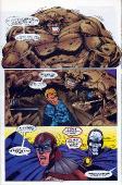 Ex Mutants Vol.2 #01-18 Complete