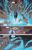Fathom - The Elite Saga #02
