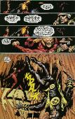 Cyclops Vol.1 #01-04 Complete