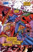 Avengers - Timeslide