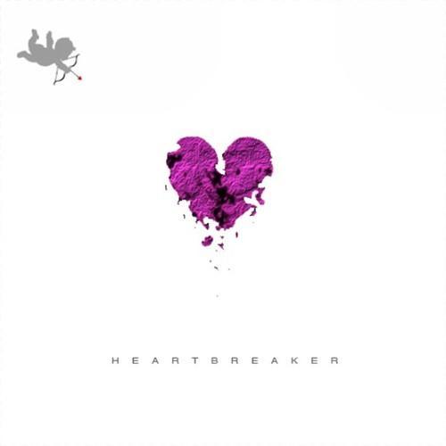 Justin Bieber - Heartbreaker (2013)