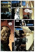 X-Men - Magik #01-04 Complete
