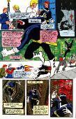 Vigilante Vol.1 #01-50 + Annuals Complete