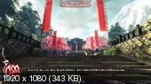 Shadow Warrior - Special Edition (v1.0.5.0/ 5 DLC/Multi8/2013) RePack от Black Beard
