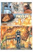 Uncanny X-Force #12