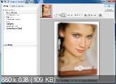 Alien Skin Bokeh 2.0.1.494 Revision 24301 (x86/x64)