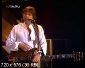 http://i60.fastpic.ru/thumb/2013/1011/4a/f29e5d5de63eab8d1dc1ada2b0a5a94a.jpeg
